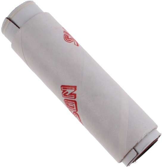 Rolled Gips 7 x 20 cm je
