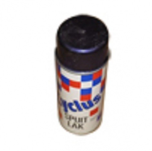 Spray-Farbe Violett Metallic 400 ml